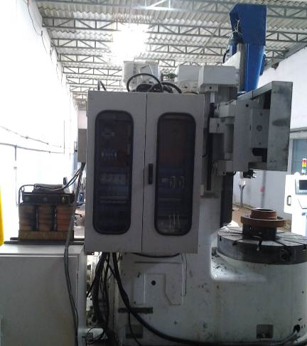 used-vtl-machine
