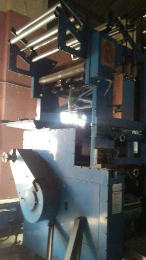 used-web-offset-printing-machine-
