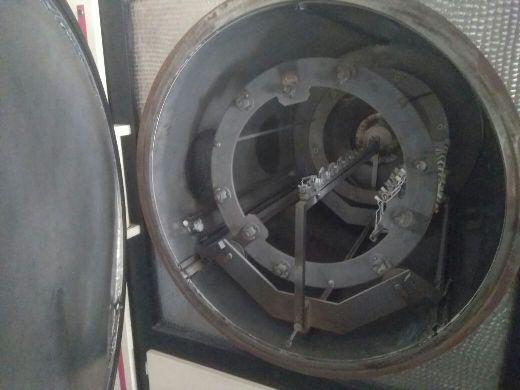 vacuum-metalising-machine-
