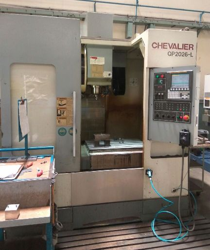 vertical-machining-center-sale-