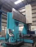 Used VTL Machine